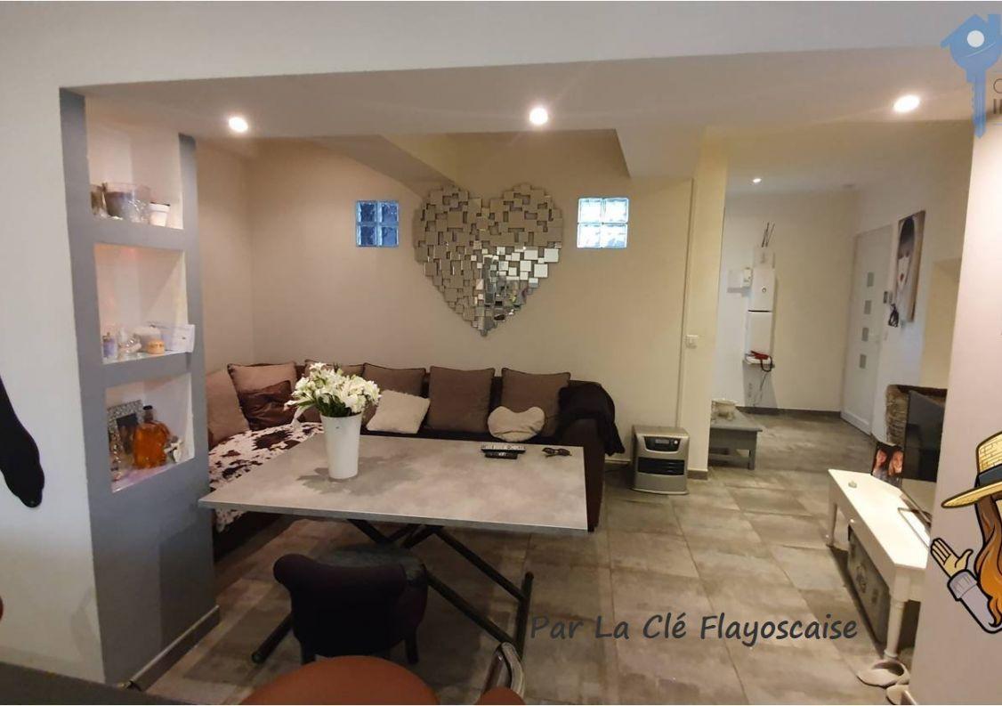 A vendre Flayosc 3438041535 Comptoir immobilier de france