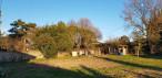A vendre La Calmette 3438041563 Comptoir immobilier de france