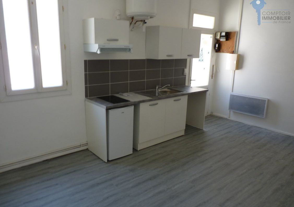 For sale Nimes 3438041587 Comptoir immobilier de france