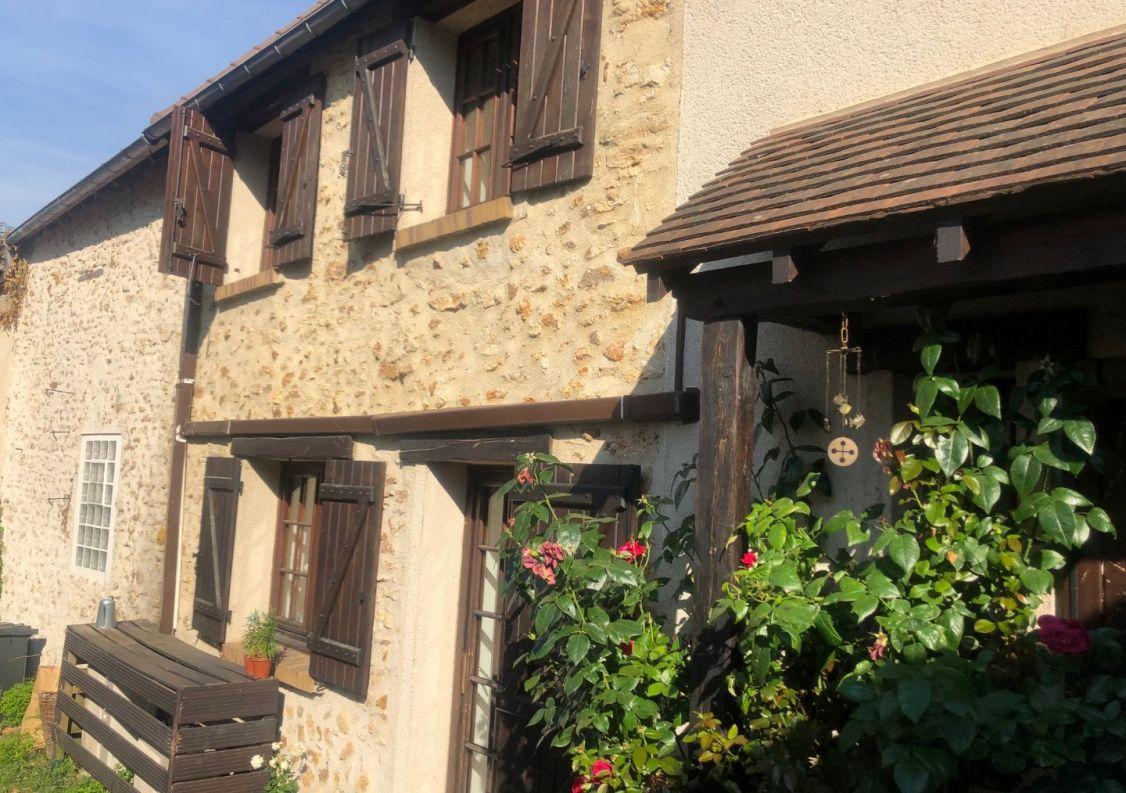 A vendre Villabe 3438041599 Comptoir immobilier de france