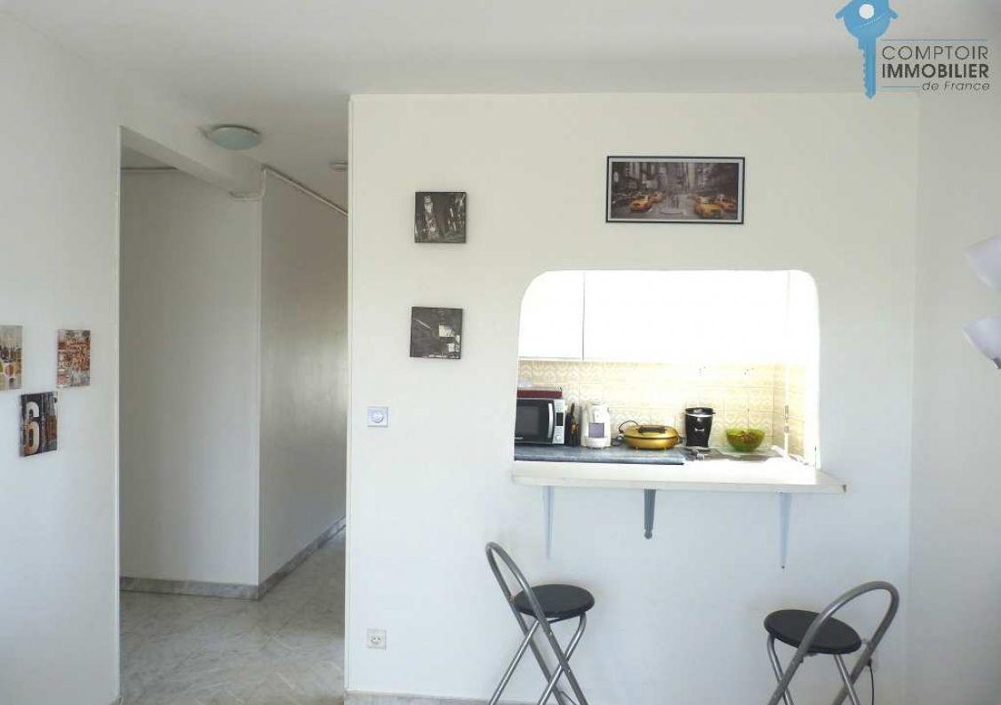 For sale Montpellier 3438041604 Comptoir immobilier de france