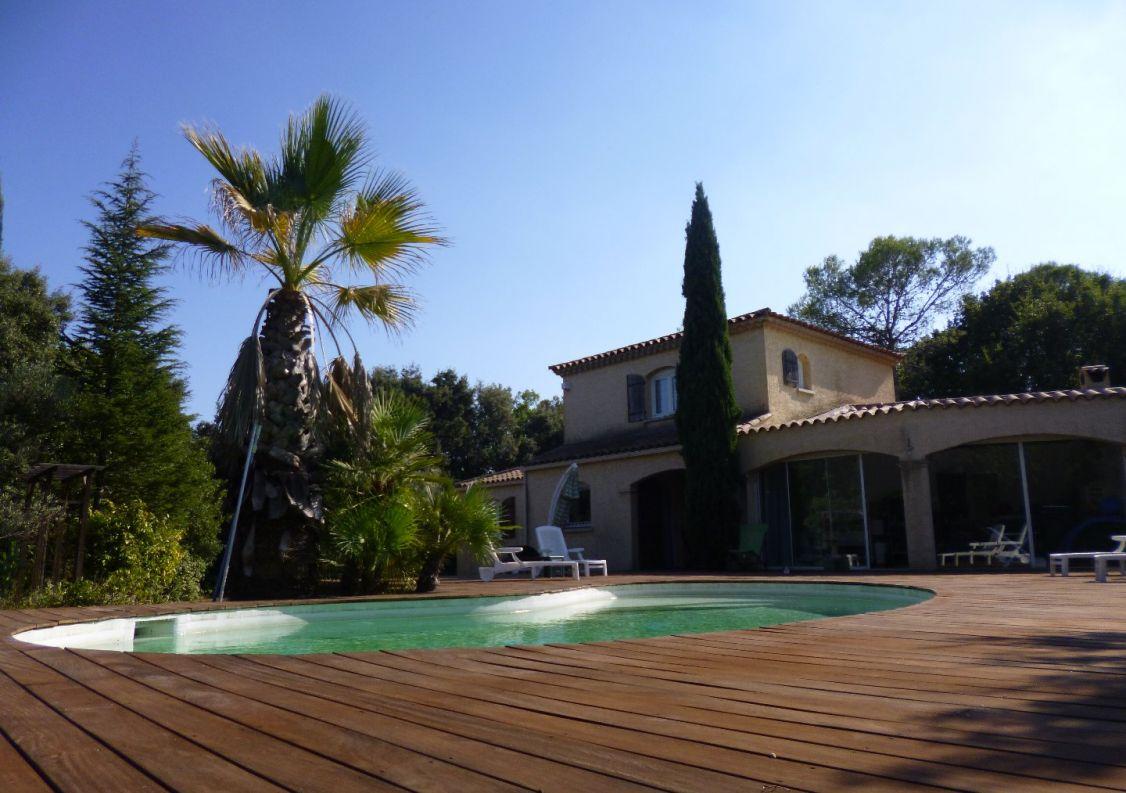 A vendre Saint Jean De Cuculles 3438041624 Comptoir immobilier de france