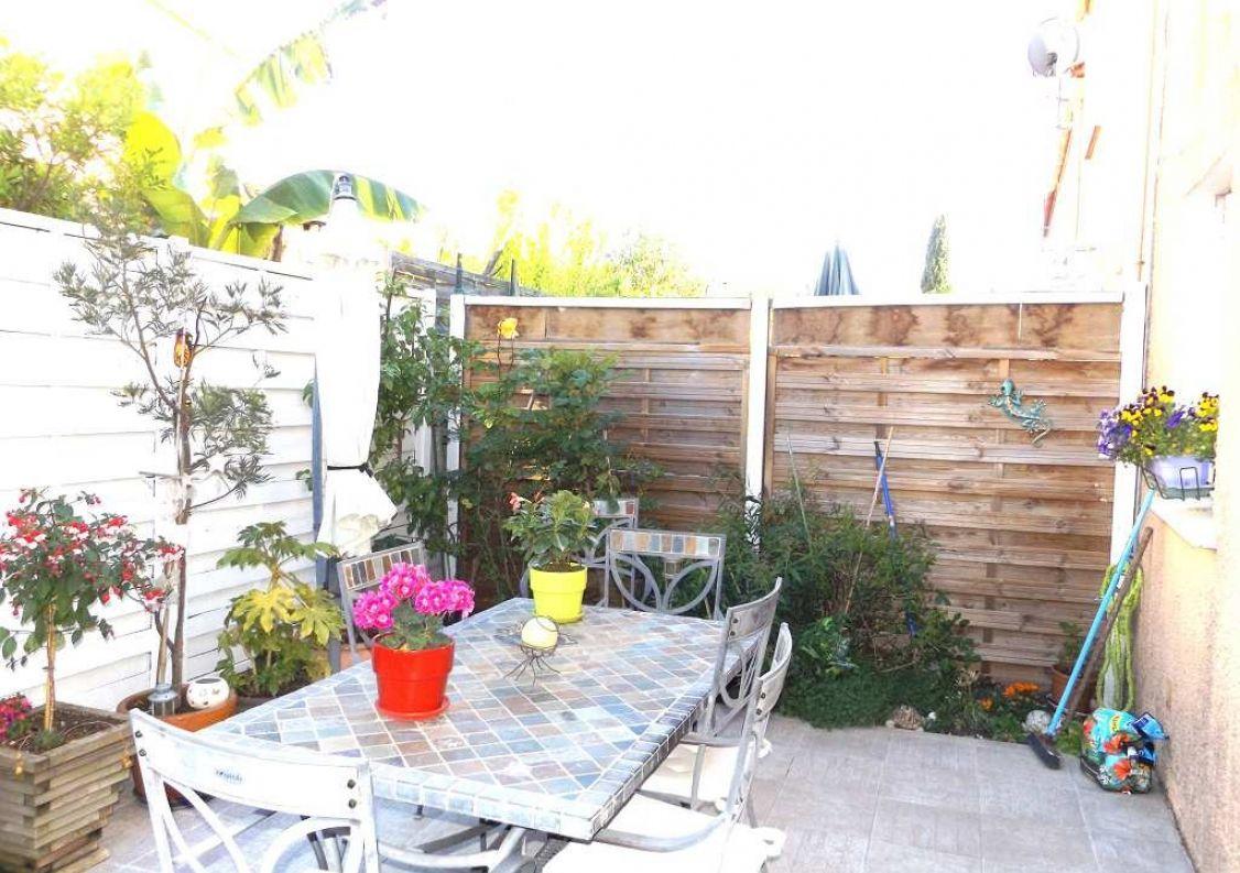 A vendre Prades Le Lez 3438041625 Comptoir immobilier de france
