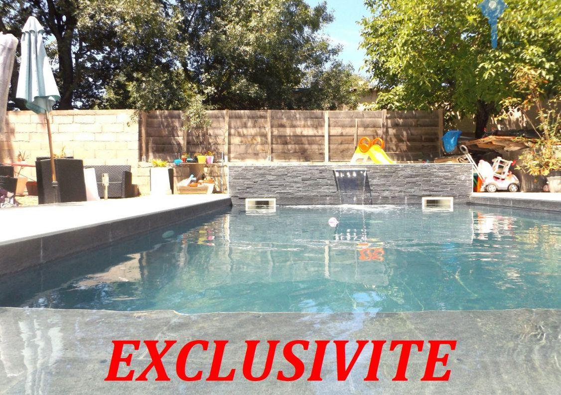 A vendre Prades Le Lez 3438041626 Comptoir immobilier de france