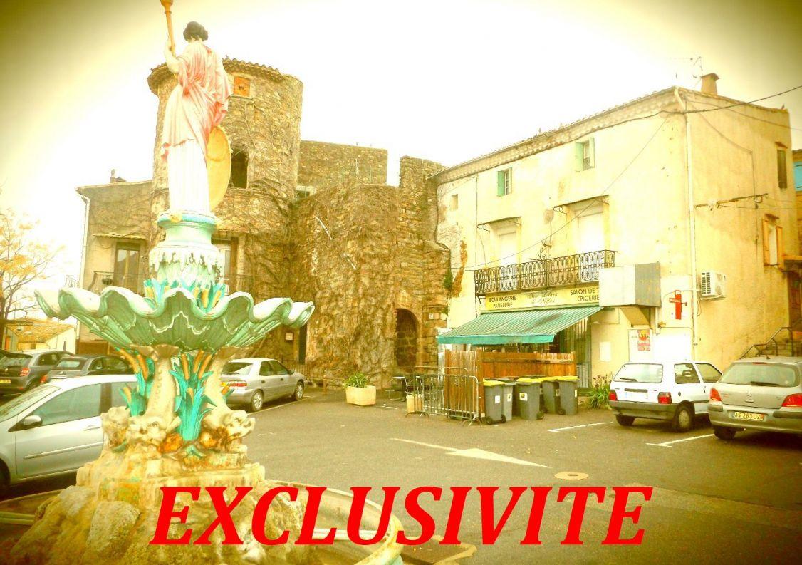 A vendre Neffies 3438041628 Comptoir immobilier de france