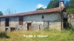 A vendre Saint Girons 3438041629 Comptoir immobilier de france