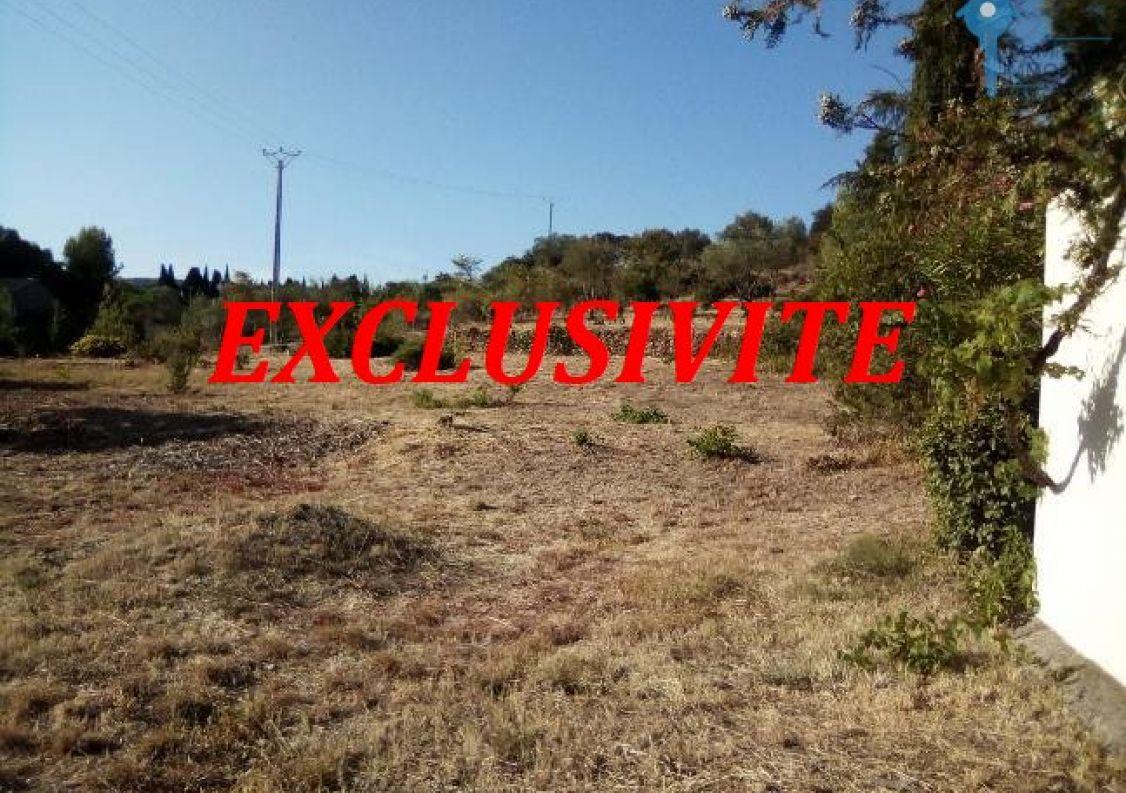 A vendre Neffies 3438041630 Comptoir immobilier de france