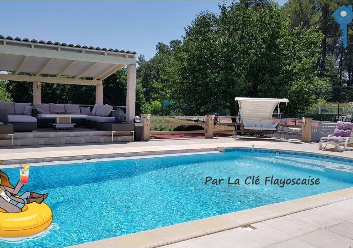 A vendre Draguignan 3438041674 Comptoir immobilier de france