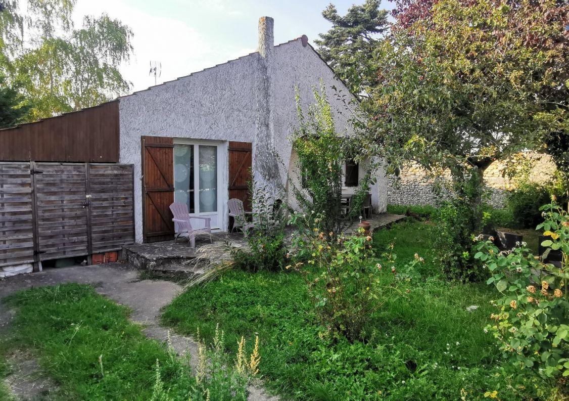 A vendre Boutervilliers 3438041733 Comptoir immobilier de france