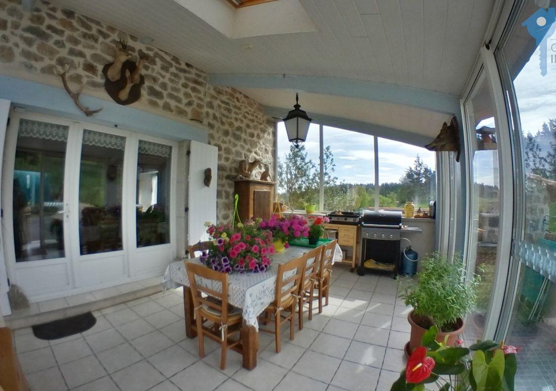 A vendre Vielprat 3438041753 Comptoir immobilier de france