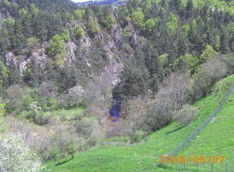 A vendre Le Puy En Velay 3438041755 Portail immo