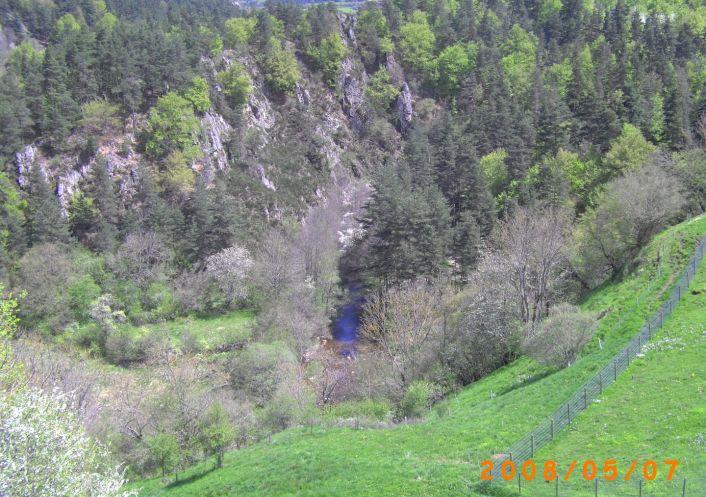 A vendre Le Puy En Velay 3438041755 Cif prestige