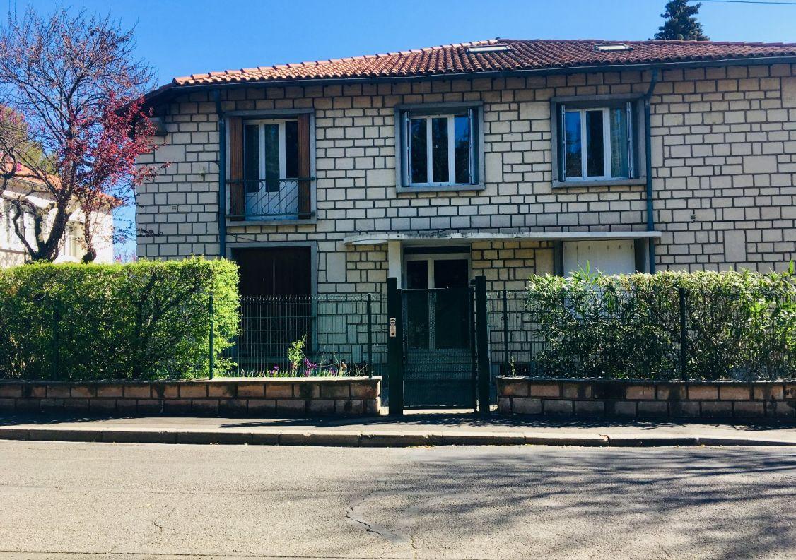 A vendre Montpellier 3438041826 Comptoir immobilier de france
