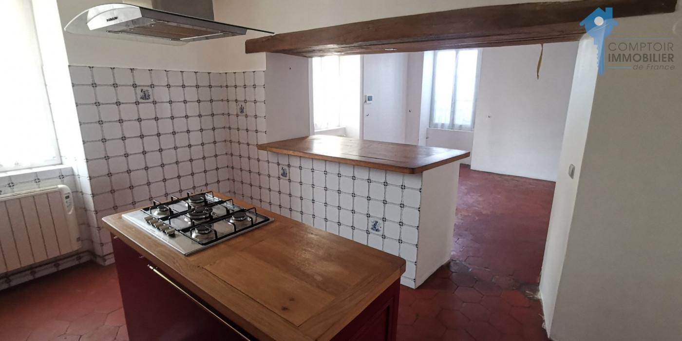 A vendre Dourdan 3438041864 Comptoir immobilier de france