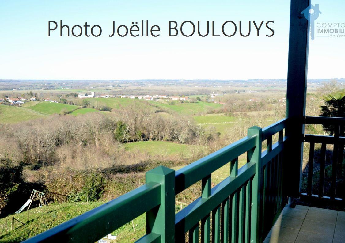 A vendre Bayonne 3438041901 Comptoir immobilier de france
