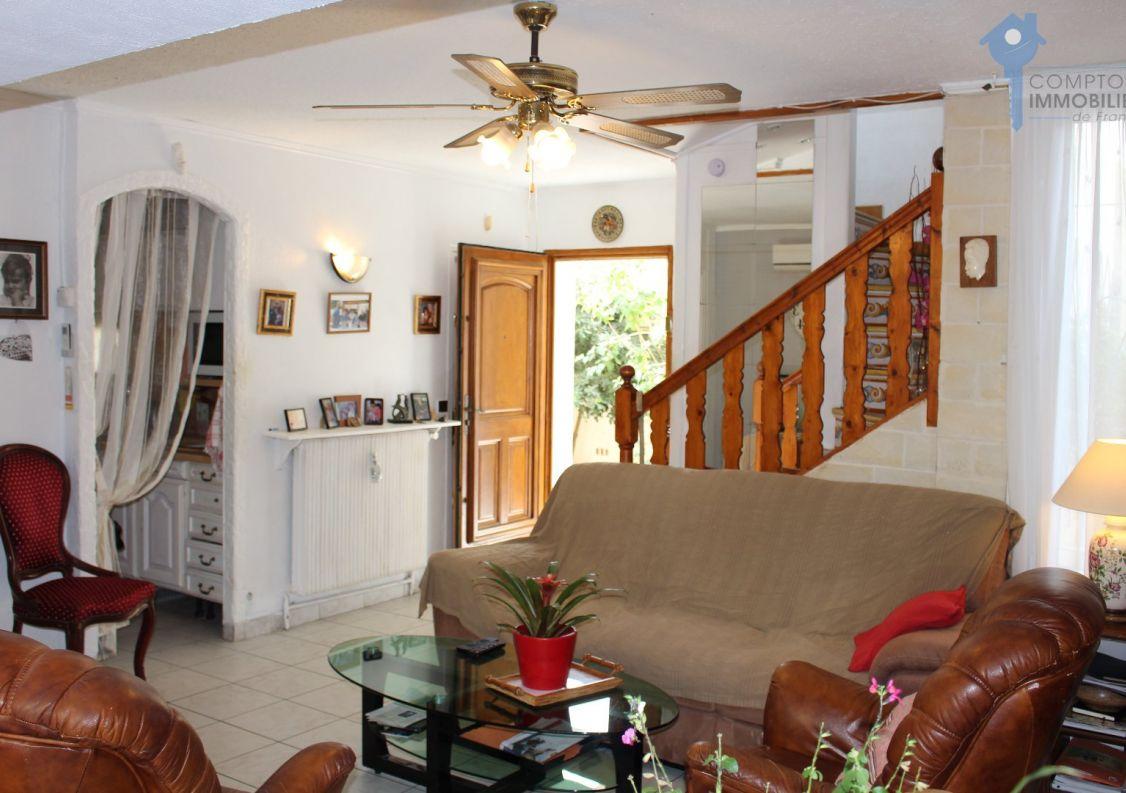 A vendre Le Grau Du Roi 3438042017 Comptoir immobilier de france