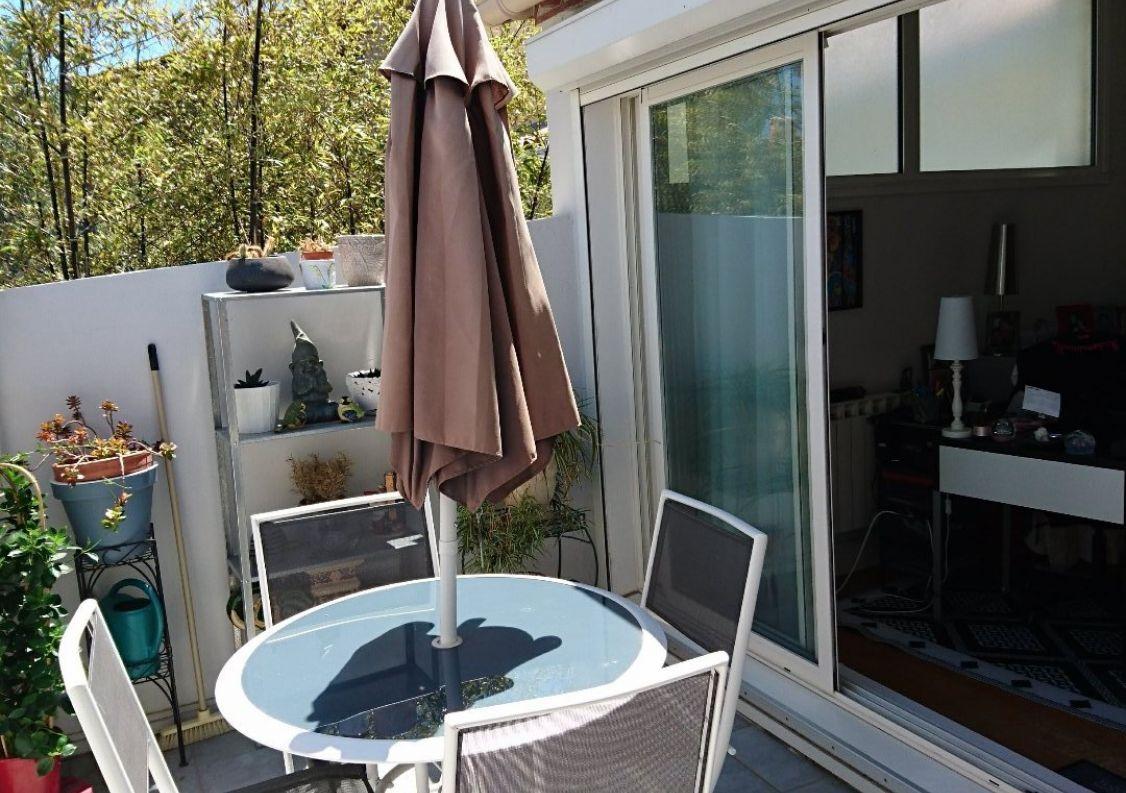 A vendre Aigues Mortes 3438042018 Comptoir immobilier de france