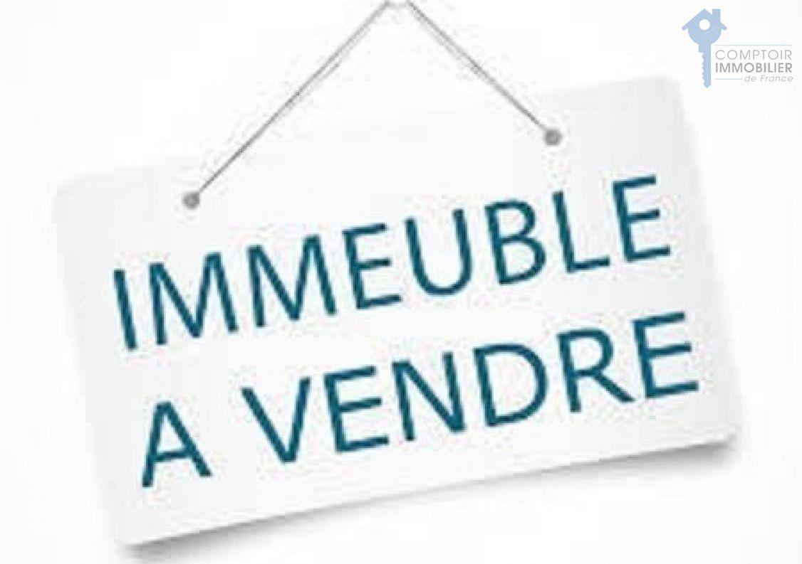 A vendre Le Grau Du Roi 3438042021 Comptoir immobilier de france