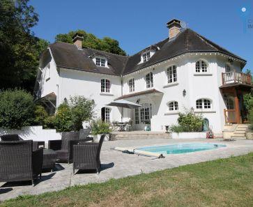 A vendre  Septeuil | Réf 3438042077 - Comptoir immobilier de normandie