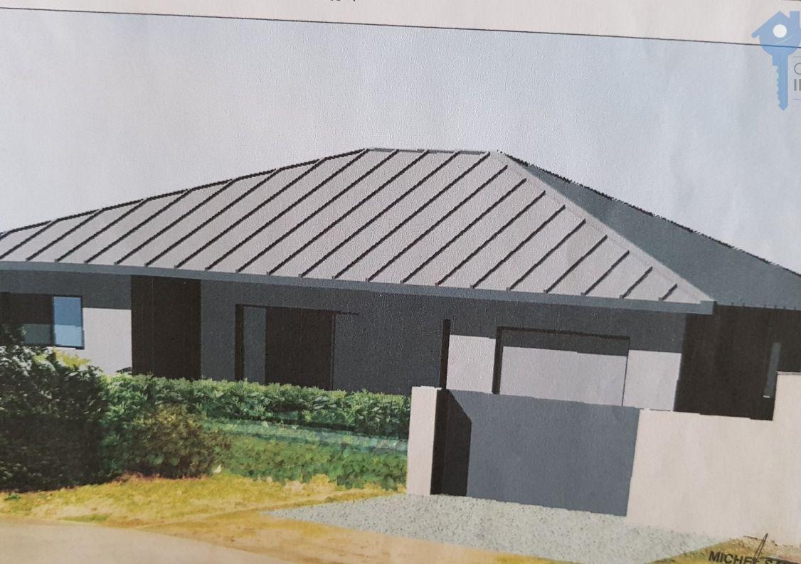 A vendre Cassen 3438042150 Comptoir immobilier de france