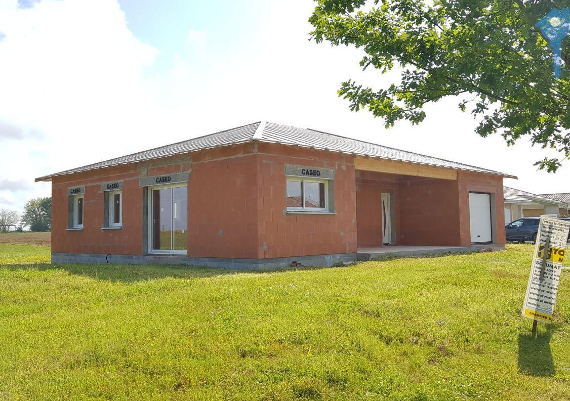 A vendre Dax 3438042150 Comptoir immobilier de france