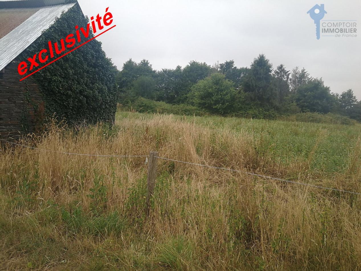 A vendre Abbaretz 3438042203 Comptoir immobilier de france