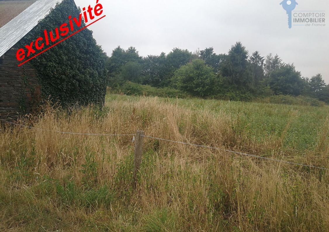 For sale Abbaretz 3438042203 Comptoir immobilier de france
