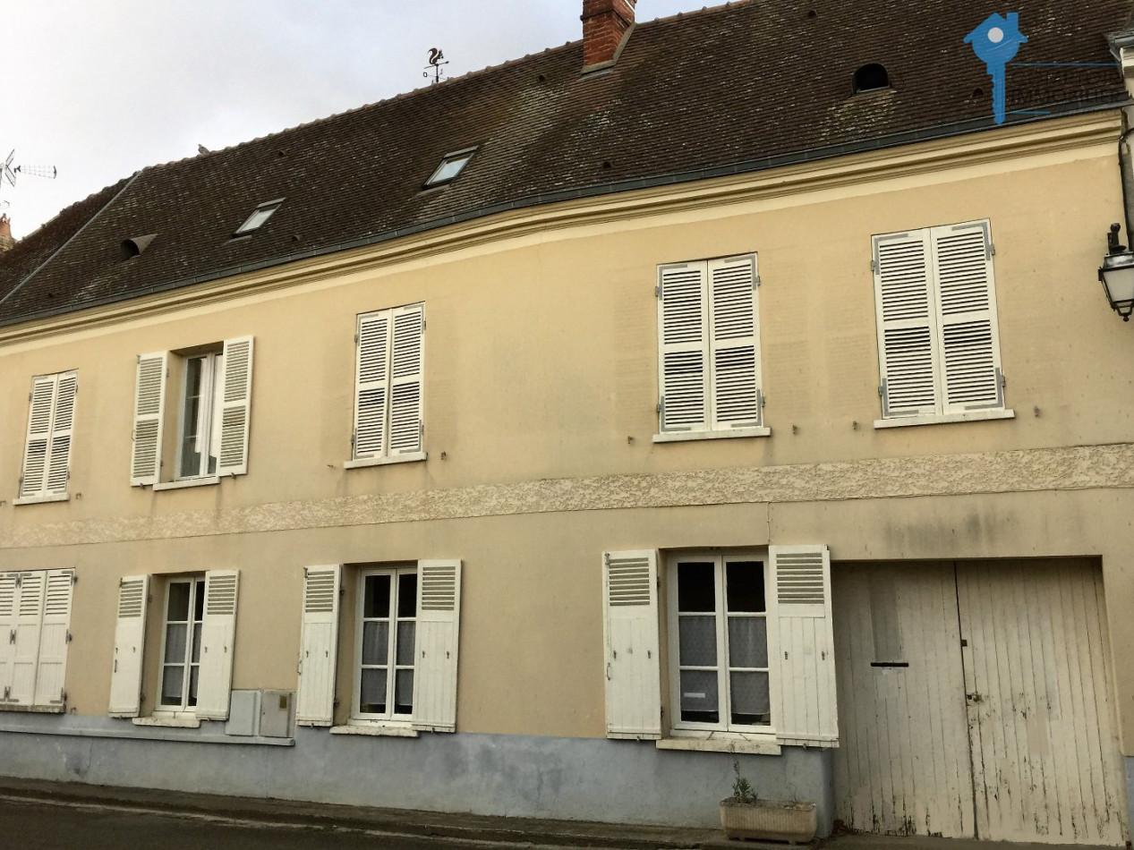 A vendre Vernon 3438042247 Comptoir immobilier de france