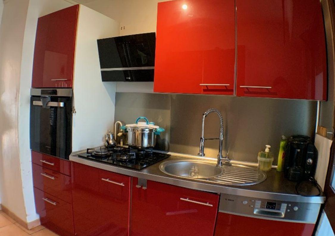 A vendre Avignon 3438042283 Comptoir immobilier de france