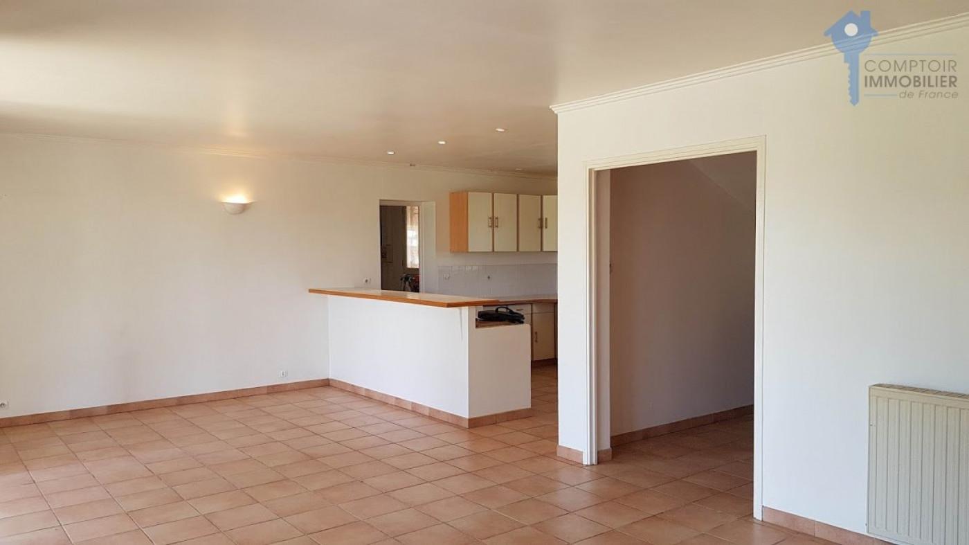 A vendre Levignac 3438042303 Comptoir immobilier de france