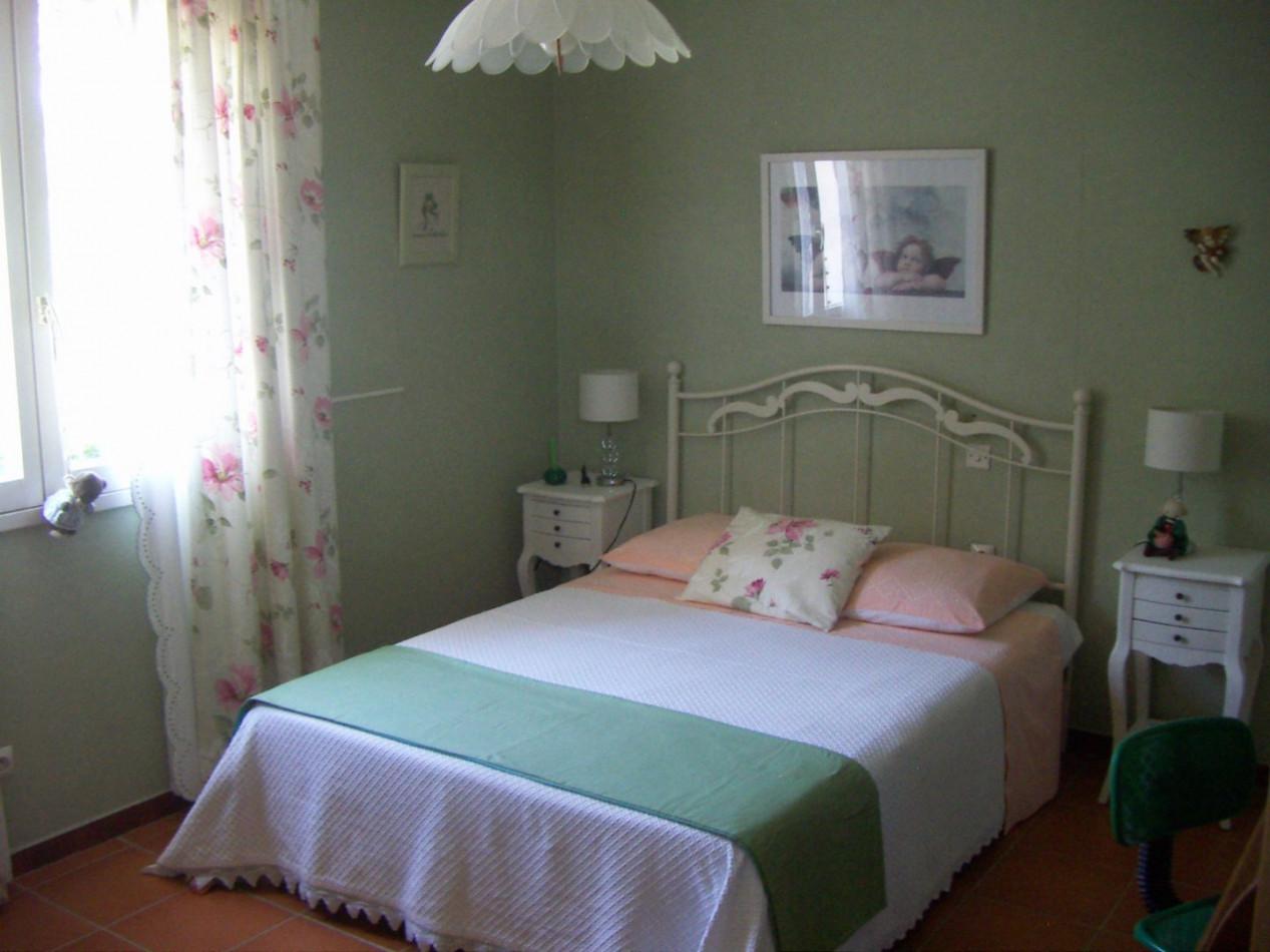 A vendre Saint Mathieu De Treviers 3438042316 Comptoir immobilier de france