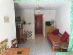 A vendre Le Cap D'agde 3438042332 Comptoir immobilier de france