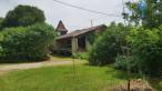 A vendre Montauban 3438042339 Comptoir immobilier de france