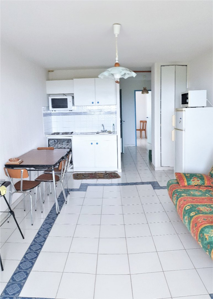 A vendre Le Grau Du Roi 3438042369 Comptoir immobilier de france