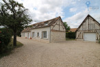 A vendre Pacy Sur Eure 3438042372 Comptoir immobilier de france