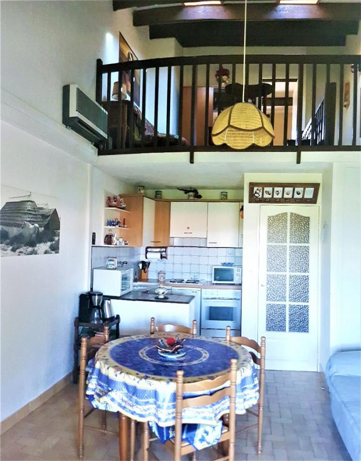 A vendre Le Grau Du Roi 3438042377 Comptoir immobilier de france