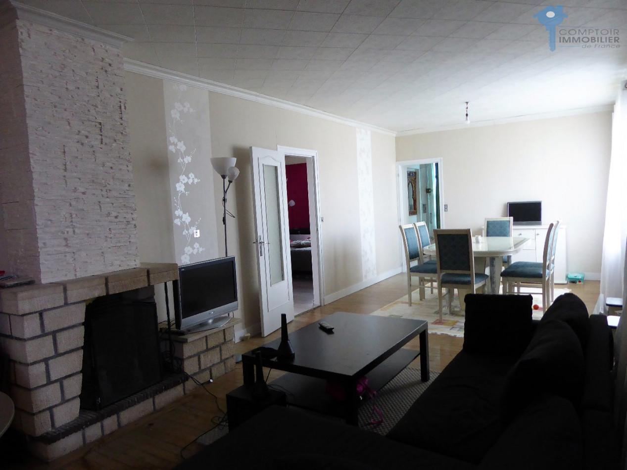 A vendre Amilly 3438042381 Comptoir immobilier de france