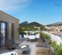 A vendre Saint Mathieu De Treviers 3438042400 Comptoir immobilier de france