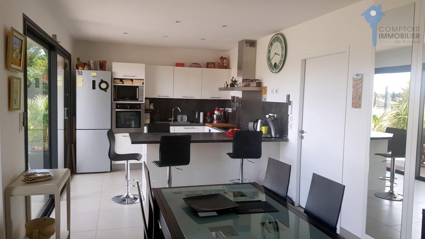 A vendre Lattes 3438042401 Comptoir immobilier de france