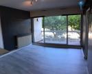 A vendre Carnon Plage 3438042402 Comptoir immobilier de france