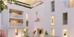 A vendre Castelnau Le Lez 3438042404 Comptoir immobilier de france