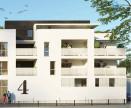 A vendre Castelnau Le Lez 3438042405 Comptoir immobilier de france