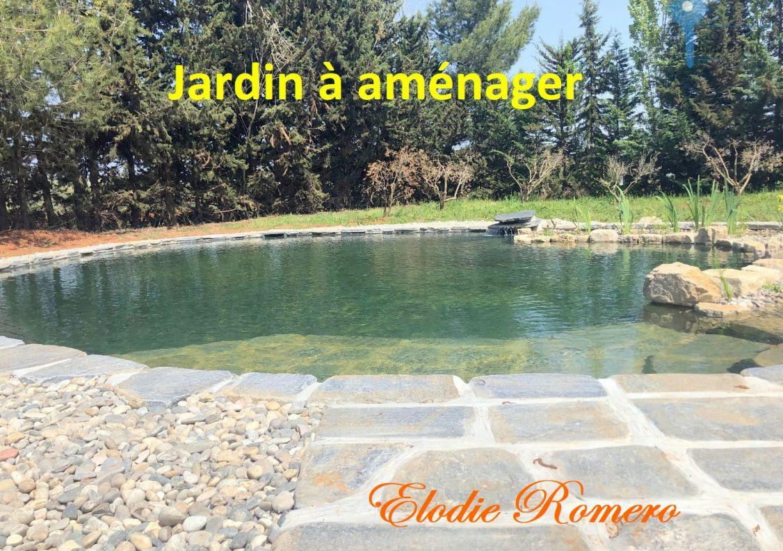 For sale Mudaison 3438042410 Comptoir immobilier de france