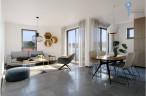 A vendre Mauguio 3438042414 Comptoir immobilier de france