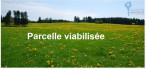 A vendre Redessan 3438042418 Comptoir immobilier de france