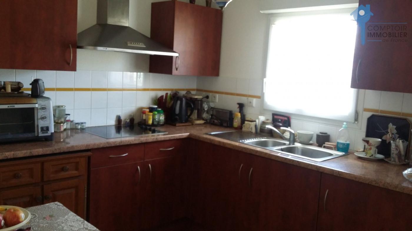 A vendre Hinx 3438042426 Comptoir immobilier de france