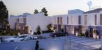 A vendre Perols 3438042431 Comptoir immobilier de france