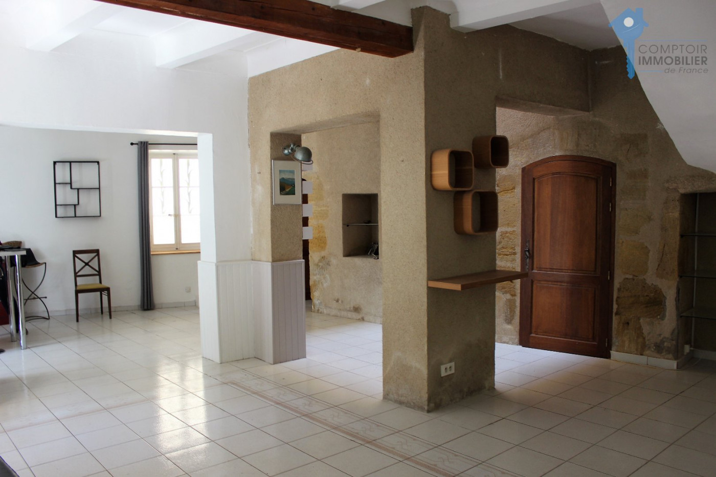 A vendre Lauris 3438042435 Comptoir immobilier de france
