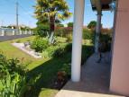 A vendre Dax 3438042438 Comptoir immobilier de france