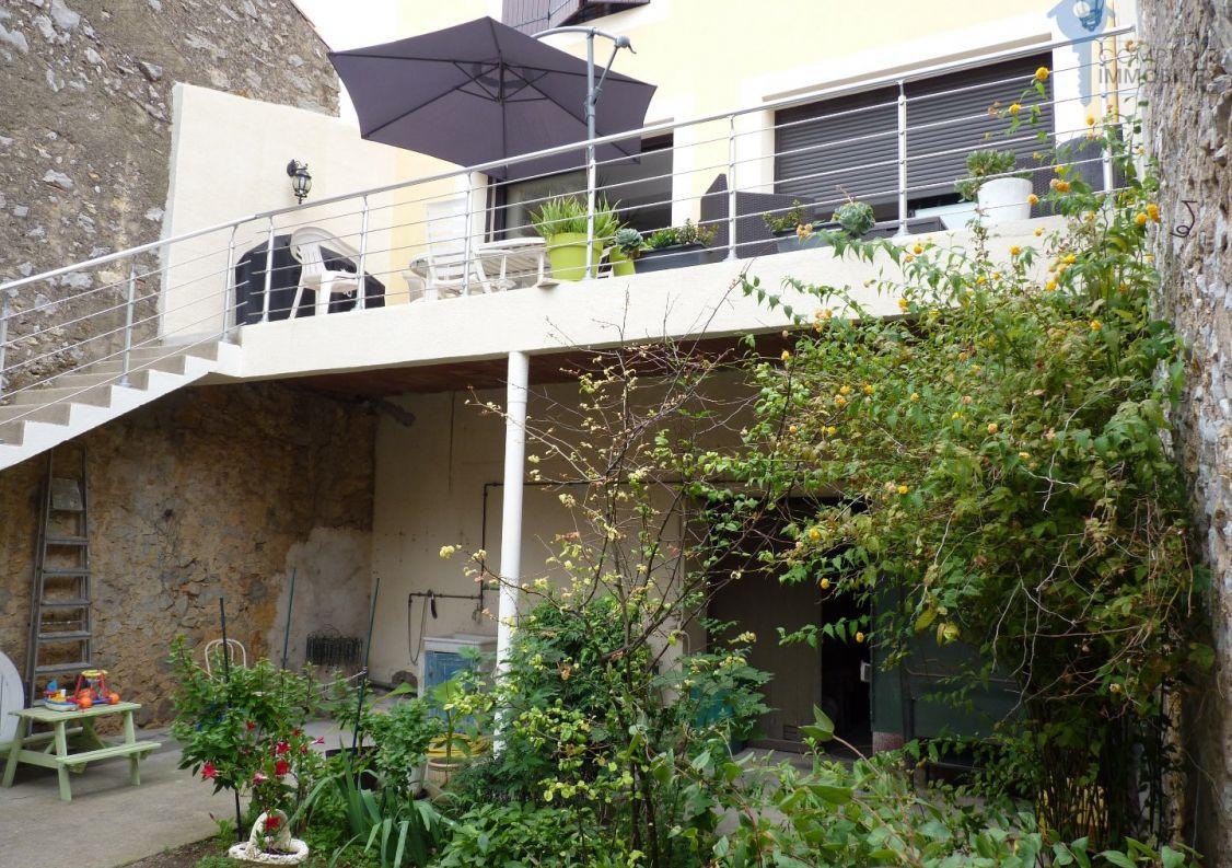 For sale La Palme 3438042494 Comptoir immobilier de france